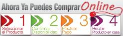 catalogo online electrodomesticos