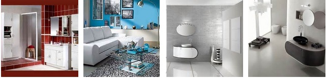 conforama muebles auxiliares ba o guiaempresaxxi