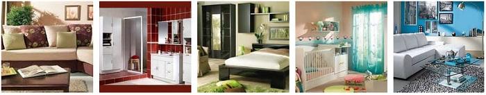 Conforama Muebles Habitaciones Ofertas Guiaempresaxxi