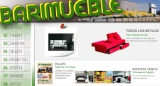 catalogo barimueble