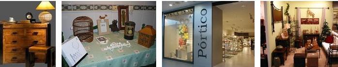 Index of muebles decoracion - Portico muebles catalogo ...