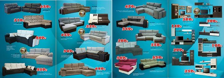 barimueble fotos muebles mobiliario