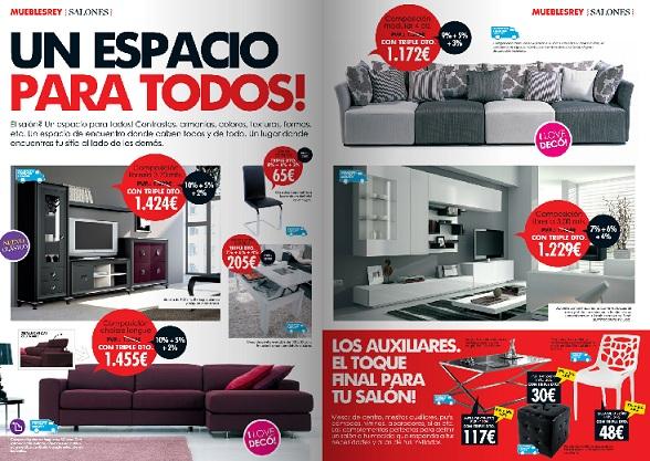 Barimueble armarios ofertas muebles guiaempresaxxi - Muebles cabrera huelva catalogo ...