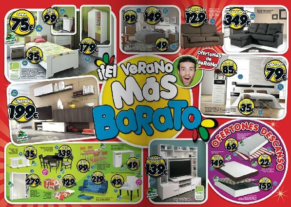 Muebles De Baño Tuco:Tienda De Muebles Tuco : Decoracion mueble sofa ofertas muebles