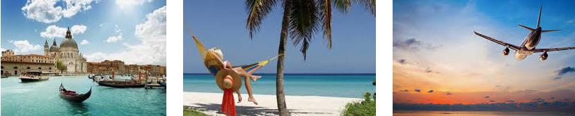 guia empresas turismo españa