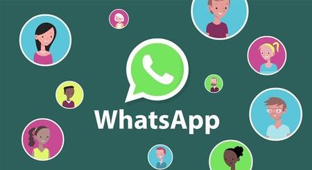whatsapp sin datos de internet