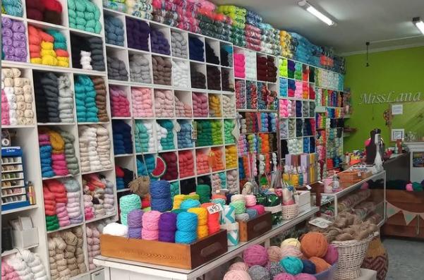 misslana venta mayorista de lanas en argentina